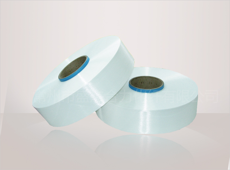 高强涤纶丝-专业品质