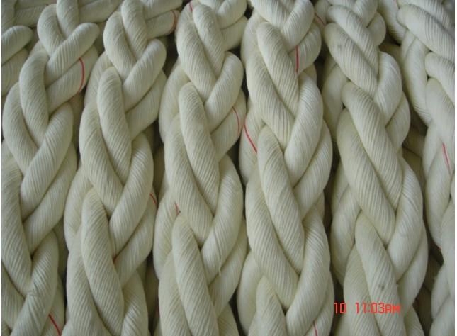 缆绳,系泊缆绳,拖缆绳