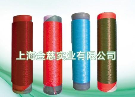 丙纶中空丝、丙纶异形丝、丙纶轻体丝