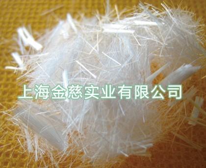 工程纤维、聚丙烯纤维、聚丙烯工程纤维