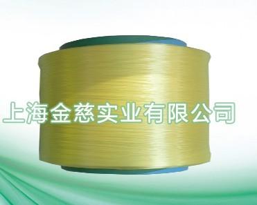 丙纶高强丝、高强丙纶丝、高强丙纶工业丝