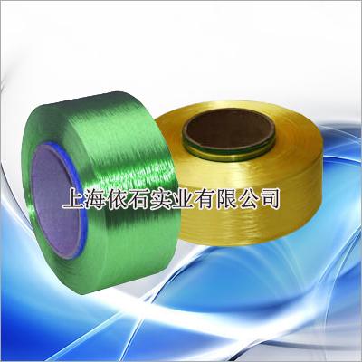 丙纶工业长丝