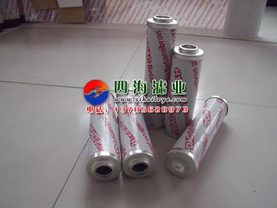 贺德克滤芯0330D005BN/HC