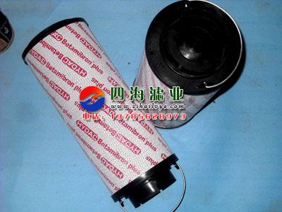 贺德克滤芯0030R010BN4HC