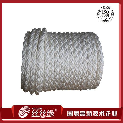 高强丙纶绳缆 ,丙纶绳,绳缆