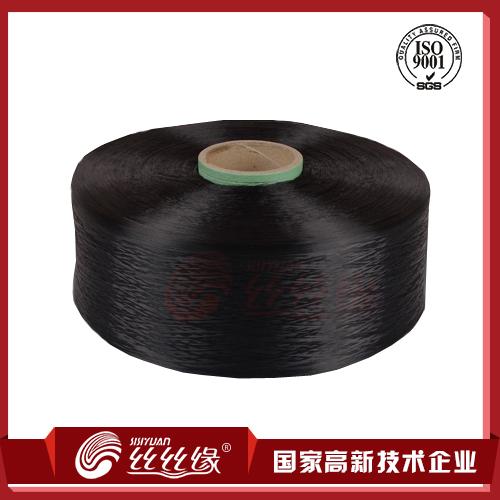 高强倍捻丙纶长丝使用广泛