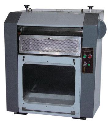 YG041原棉杂质分析机