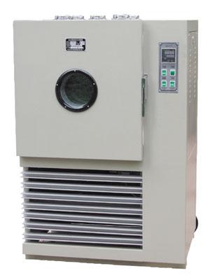 401B热老化试验箱