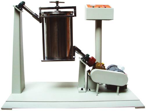 干洗试验机