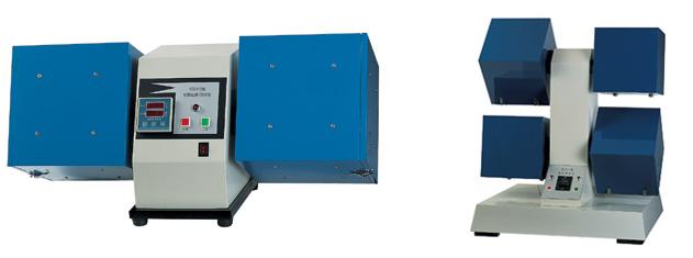 YG511A箱式起球仪