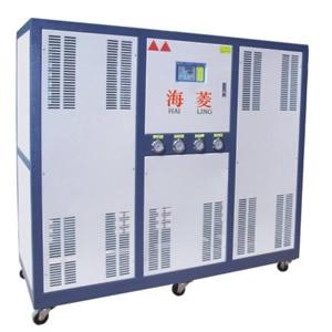 水冷型冷水机