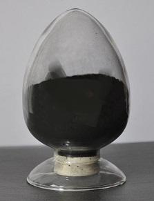 碳黑 PVC用炭黑色粉