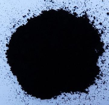 碳黑 德固萨碳黑U碳