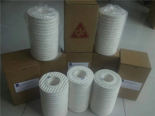 泰宇生产EET002-10FW25B齿轮箱滤芯