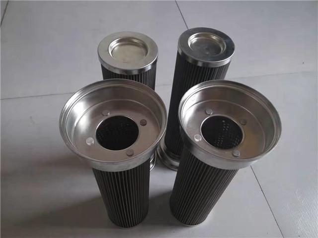 齿轮箱312425进气滤芯生产