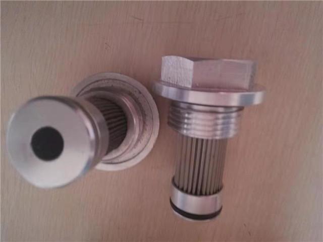 风机ECF1SB1J3CV15液压站滤芯