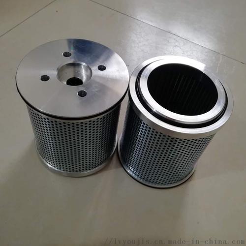 耦合器滤芯R17K-2E北京电厂
