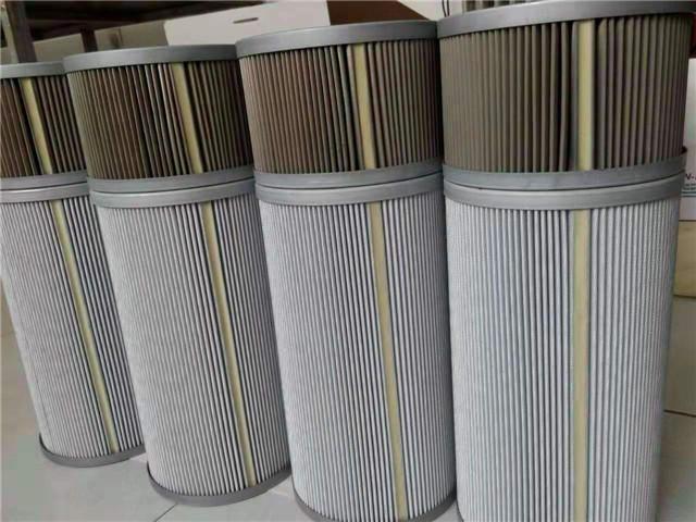齿轮箱滤芯MEI1680RNTF10N/M50生产