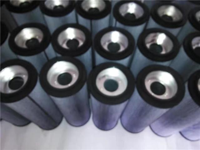 齿轮箱滤芯MEH1449RNTF10N/M50生产