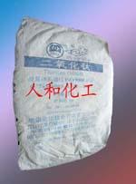 钛白粉,东莞双利化工有限公司,成都钛白粉