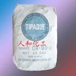 钛白粉,东莞钛白粉有限公司,福州钛白粉