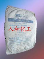重庆钛白粉