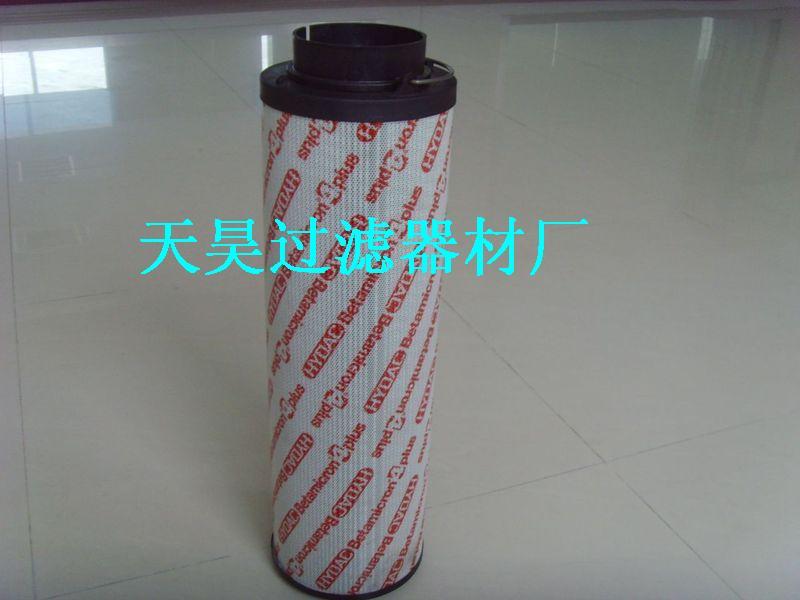 供应MEH1449RNTF10N/M50