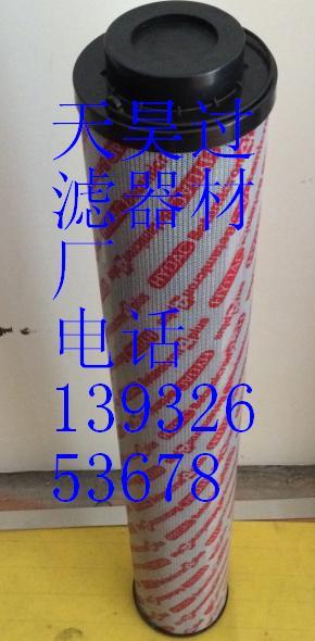 FD70B-602000A015
