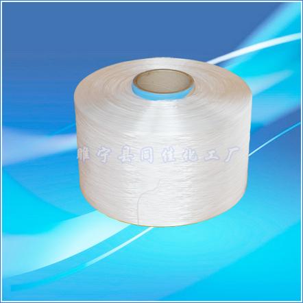 丙纶高强丝优质产品供应商