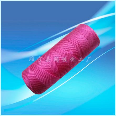 丙纶线(各种功能性产品可根据客户要制)