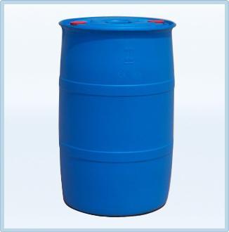 PVC除味剂的基本状态
