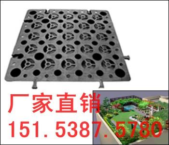 阜阳地下车库排水板,阜阳屋顶绿化滤水板