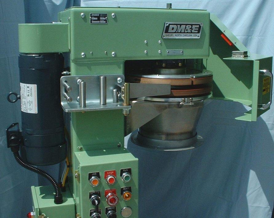 碳纤维切断机(DM&E40系列),超短纤维切断机,切割机