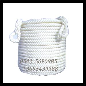 安全网    丙纶线   丙纶中强丝  丙纶高强丝   船用缆绳  聚酯纤维