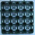 供应绥化蓄排水板有限公司