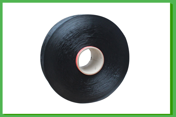 优质丙纶纤维