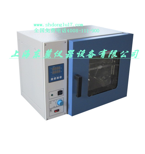 小型台式鼓风干燥箱DHG-9035A