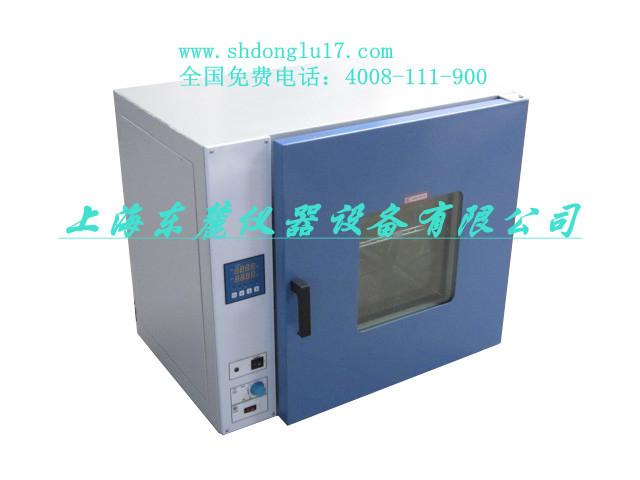 台式电热恒温鼓风干燥箱DHG-9055A