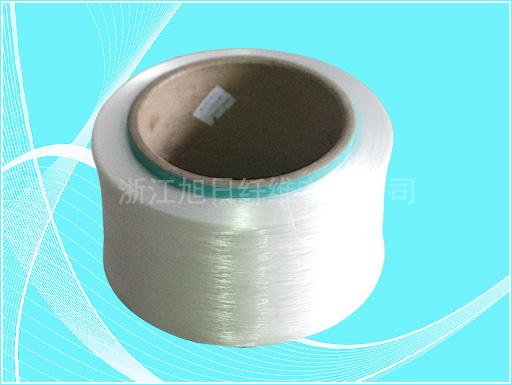 土工布用丙纶高强丝