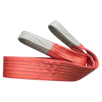 杜邦丝吊带、丙纶吊带、锦纶吊带、涤纶吊带