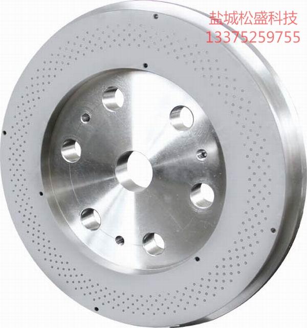 常年生产和销售喷丝板及化纤配件
