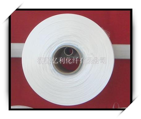 专业生产丙纶丝,高强丝