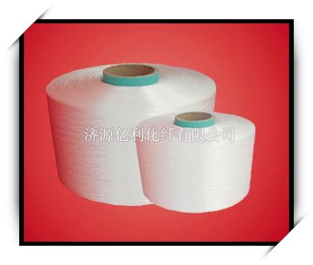 优质一步纺高强丙纶丝