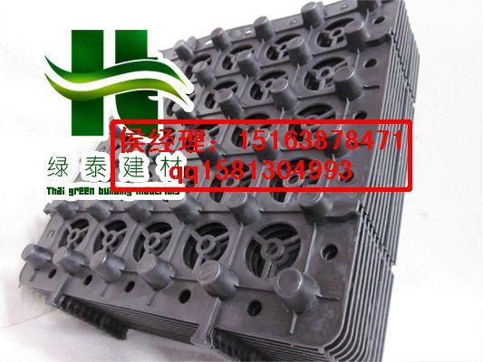 供应哈尔滨排水板厂家&大庆排水板施工方案