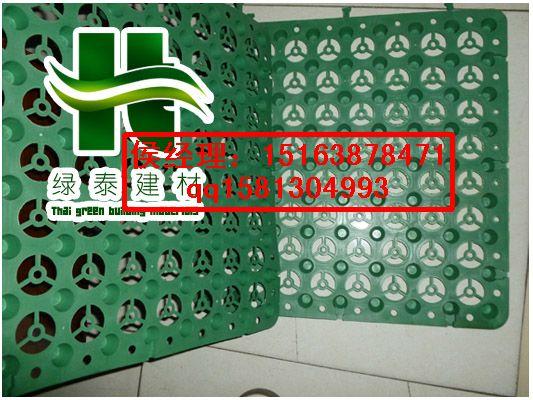 新乡塑料排水板施工/信阳地下室排水板厂家