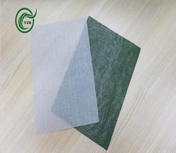 地毯二层底布YZB62X24-H
