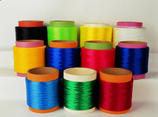高强丙纶丝,高强丙纶丝,江苏丙纶高强丝,丙纶高强丝生产厂家