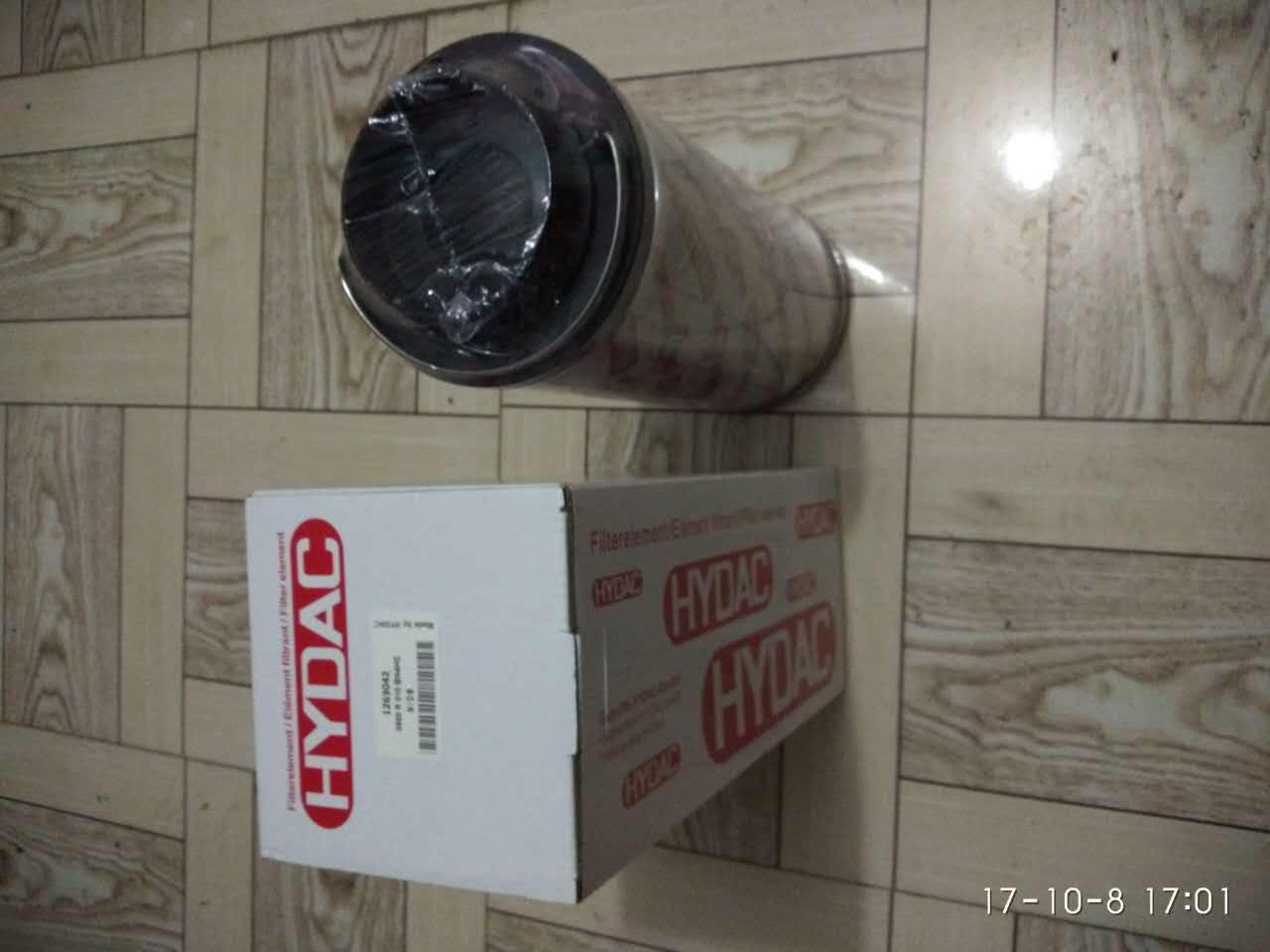 厂家直销0950R010BN4HC贺德克液压油滤芯