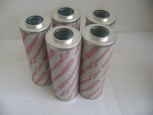 贺德克液压滤芯高压回油滤芯0240D005BN4HC