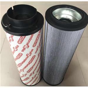 厂家直销2600R020BN3HC贺德克风电低压滤芯